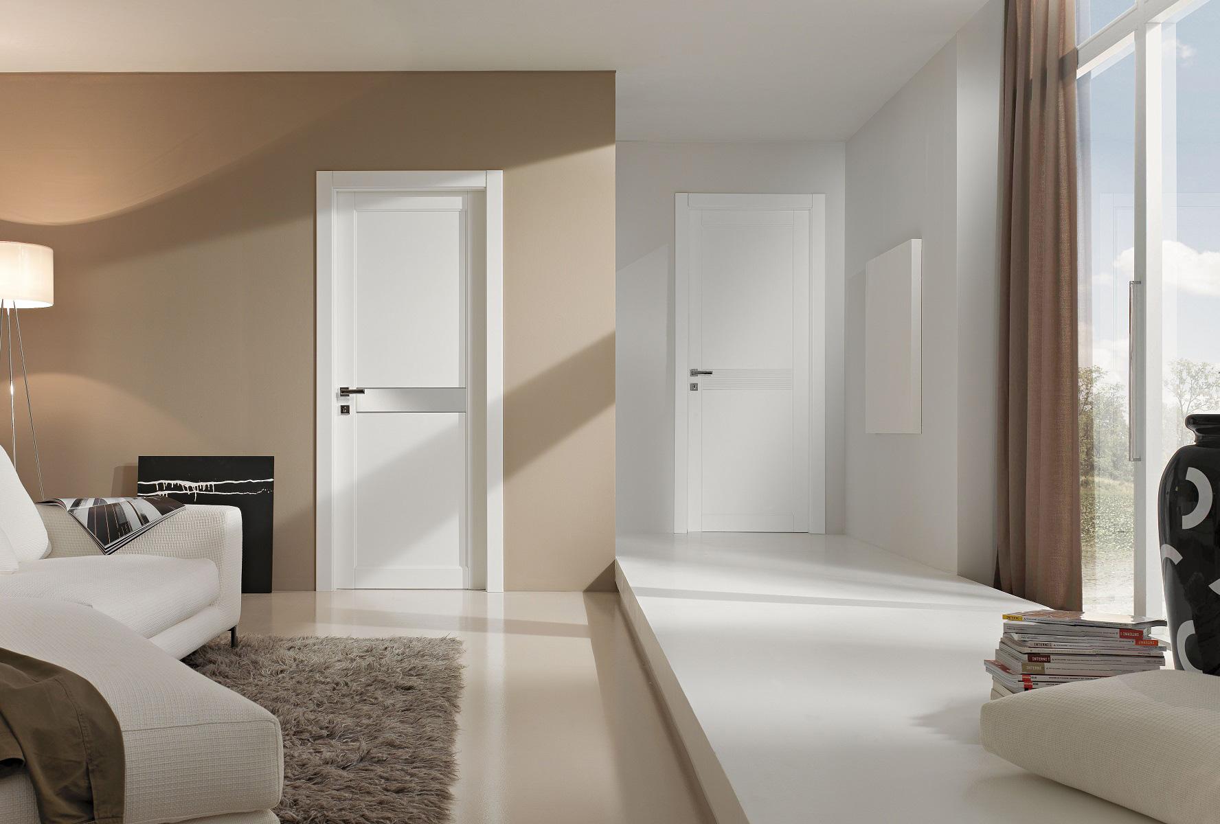 Porte Interne Milano, porte di interni milano, porte per interni ...